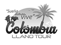 Colombia llano tour